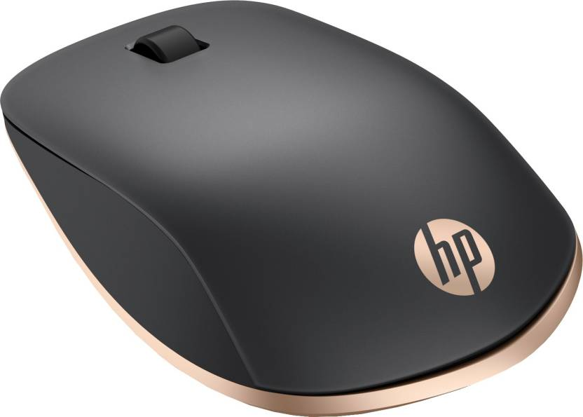 HP Z5000 Wireless Optical Mouse Price in Chennai, Hyderabad, Telangana