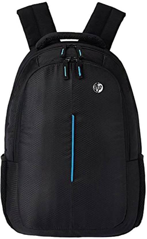 HP 18 inch Laptop Backpack Price in Chennai, Hyderabad, Telangana