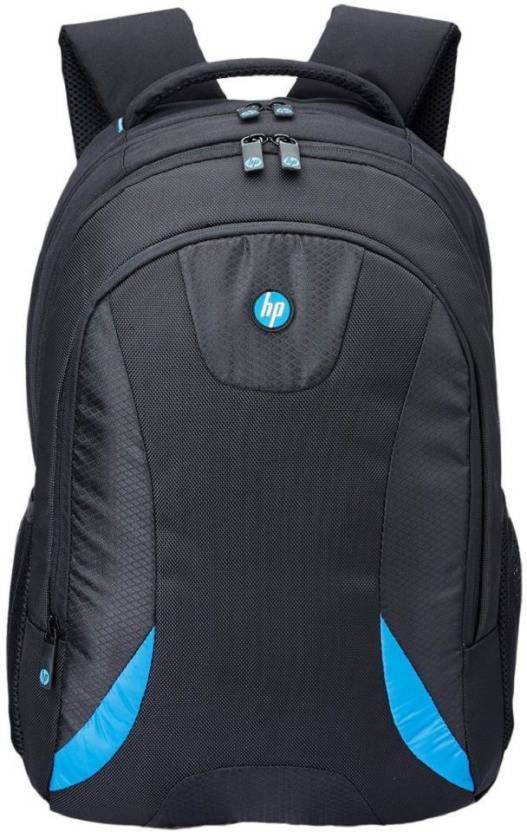HP 18 inch Expandable Laptop Backpack Price in Chennai, Hyderabad, Telangana