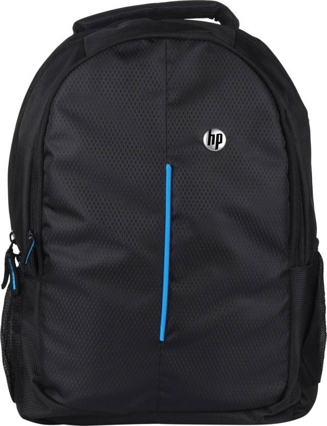 HP 14 inch Laptop Backpack Price in Chennai, Hyderabad, Telangana